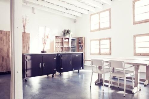 La Kitchen de Meeating 23