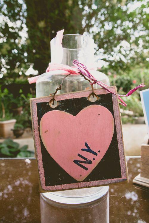 Agua N&Y en una boda Ànima catering