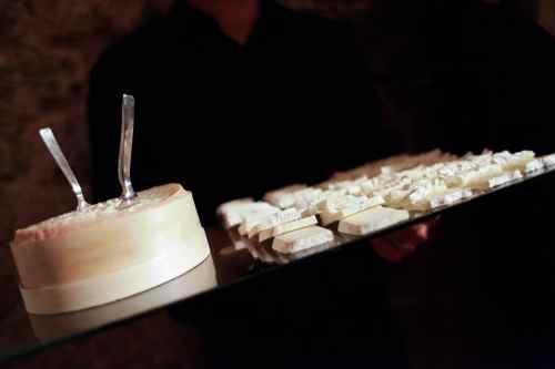 Buffet de quesos una boda romántica by Ànima catering_Palau Moxó