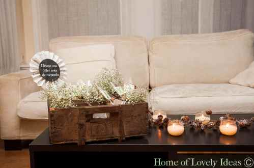 Home Lovely Ideas&Ànima catering58