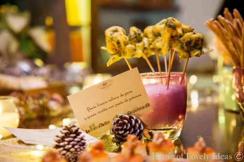 Home Lovely Ideas&Ànima catering_un cumpleaños especial